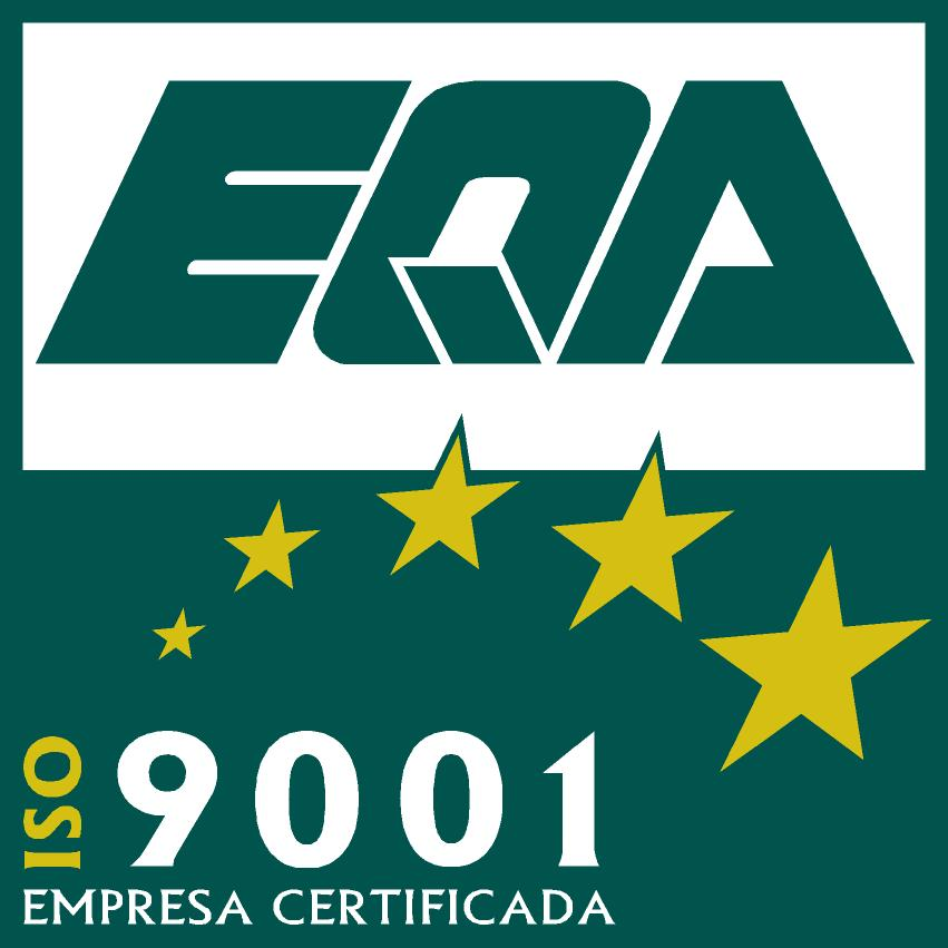 iso9001_color