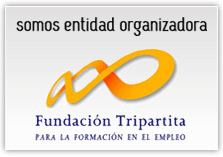 logo-fund-tripartita